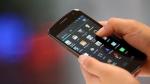 Prestigio de marca pesa más que precio en decisión de compra de smartphones - Noticias de alexander chiu