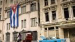 España apunta a cerrar acuerdos por infraestructura y hoteles en Cuba - Noticias de nh hoteles