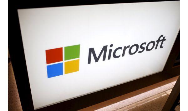 Microsoft lanza esperado sistema operativo Windows 10 - Noticias de windows phone 8.1