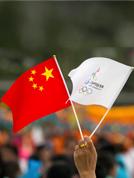 Beijing 2022. Ciudad china fue elegida sede de los Juegos Olímpicos de Invierno