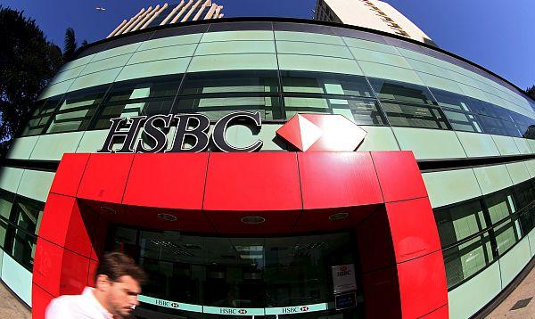 HSBC venderá unidad brasileña a Bradesco por US$ 5,200 millones - Noticias de mercados emergentes