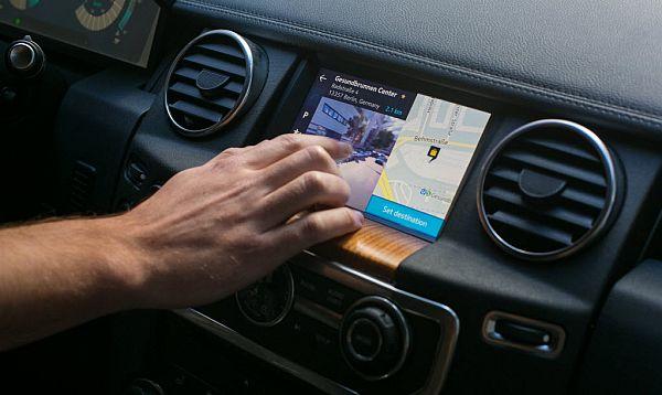Automotrices alemanas compran negocio de mapas de Nokia - Noticias de pasivo