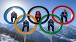 Los pasivos de los Juegos de Invierno y el poder de disuasión del gasto ruso - Noticias de inversión hotelera