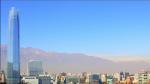Mal de altura: la escasez de edificios más altos en Lima - Noticias de bbva