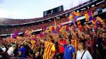 La liga española también se disputa en TV - Noticias de vodafone espana
