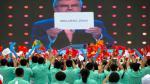 Beijing será sede de los Juegos Olímpicos de Invierno de 2022 - Noticias de la gran familia