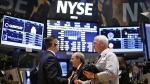 ¿Setiembre? ¿Diciembre? La Fed no lo dice y al mercado no le preocupa - Noticias de royal bank