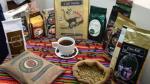 Consumo per cápita de café en Perú es de 650 gramos y está lejos de países cafetaleros - Noticias de perumin - 31 convención minera