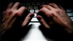 Los hackers rusos se ocultan detrás de Twitter - Noticias de redes sociales