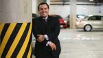 Mercados de Paraguay y Chile atraen a Control Parking - Noticias de trujillo