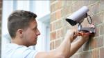 Cree el sistema de seguridad justo para su casa - Noticias de teléfonos avanzados