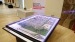 Produce alerta que terreno de parque industrial de Ancón no está en venta ni en proceso de adjudicación - Noticias de laboratorios de innovacion peru