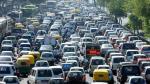 Mercado automotriz recibió 15,000 vehículos con sistema Start Stop en últimos cinco años - Noticias de empresas peruanas