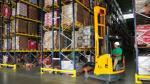 Centro de distribución de Ransa en Bolivia comenzaría a operar a fines del 2016 - Noticias de kimberly clark