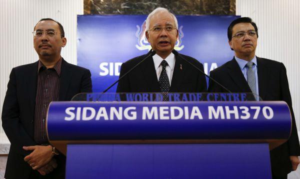 Restos encontrados en isla La Reunión pertenecen a avión de Malaysia Airlines desaparecido hace 17 meses - Noticias de vuelo mh370