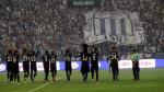 Alianza Lima va primero en recaudación, mientras caen Universitario y Cristal - Noticias de ivan huertas