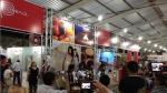 Empresarios del sur logran negocios por US$ 5.8 millones en la Feria Expo Acre - Noticias de exportacion de harina de pescado