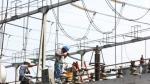 Tarifas eléctricas subieron 1.1% para usuarios residenciales a partir del 4 de agosto - Noticias de peaje