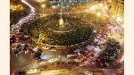 Egipto celebra a lo grande inauguración de nuevo Canal de Suez - Noticias de abdel fattah