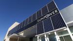 SunPower invertirá US$1.500 millones para crecer en el mercado solar chileno - Noticias de salvador del solar