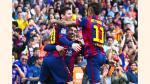 ¿Qué cifras manejan los clubes españoles por los derechos televisivos? - Noticias de grant thornton