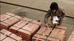 The Economist: Cavilaciones playeras - Noticias de tiananmen