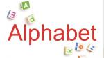 Claves para que usted entienda la nueva estructura de Google - Noticias de interbrand