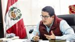Los Olivos impulsará edificios de 20 pisos en principales avenidas - Noticias de alfredo mendiola
