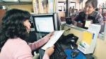 Servir: Implementación del Servicio Civil avanza en 169 instituciones del Estado - Noticias de servir