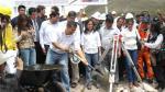 Construcción de telecabinas de Kuélap de US$ 21.1 millones demorará 15 meses - Noticias de constructoras