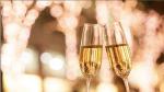 El cava español ahora se descorcha más que el champán francés - Noticias de penedés