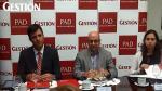 Innovación y estrategia: los primeros pasos y los retos del mercado peruano - Noticias de eduardo linares