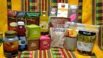 Oferta exportable de productos andinos de 13 empresas estará en Expoalimentaria - Noticias de sierra peruana