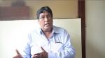 Universitario comunicará este viernes su plan de reestructuración a la Sunat - Noticias de lolo fernandez