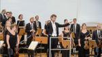Ataque lírico desde el Festival de Salzburgo - Noticias de peter brabeck