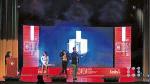 Premios Digi 2015: Cristal, Smartclick y una gala de estrategia digital - Noticias de graciela rubina