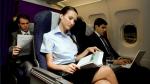 Viajes de negocio: Sáquele provecho a cada día fuera de la oficina - Noticias de jet lag