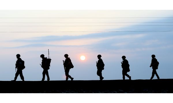 Las dos Corea siguen negociando para alejar una guerra - Noticias de guerra corea