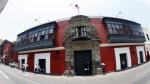 TC abre la puerta para el cese de trabajadores temporales en services - Noticias de german lora