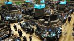 Temores sobre el crecimiento mundial hunden a los mercados financieros - Noticias de viernes negro