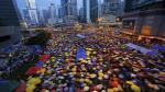 China: Actividad manufacturera se contrae en agosto a mayor ritmo en seis años y medio - Noticias de markit