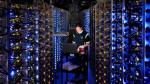 El lado oscuro del Big Data: La delgada línea que separa lo favorable de lo que puede usarse en su contra - Noticias de mp3