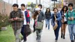 El 57% de la Generación Z dispuesto a trabajar para cubrir sus gastos - Noticias de javier alvarez