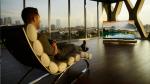 ¿Televisores 4K? Conozca la mejor resolución del mercado - Noticias de lg electronics