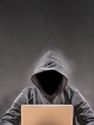 Hacker peruano. ¿Profesional, activista o extorsionador online?