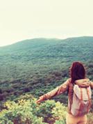 ¿Viajar solo?. Estos son los beneficios de recorrer el mundo sin compañía