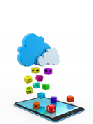 Apps para el trabajo. 24 aplicaciones populares para usar en el trabajo