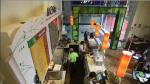 """Altomayo pone la mira en aeropuertos """"hub"""" de la región - Noticias de café altomayo"""