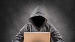 El hacker peruano: ¿Profesional, activista o extorsionador online? - Noticias de delitos financieros