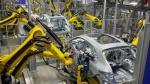 ¿Robots peligrosos? Modelo cooperativo aspira a una relación robot-humano segura - Noticias de esto es guerra fotos